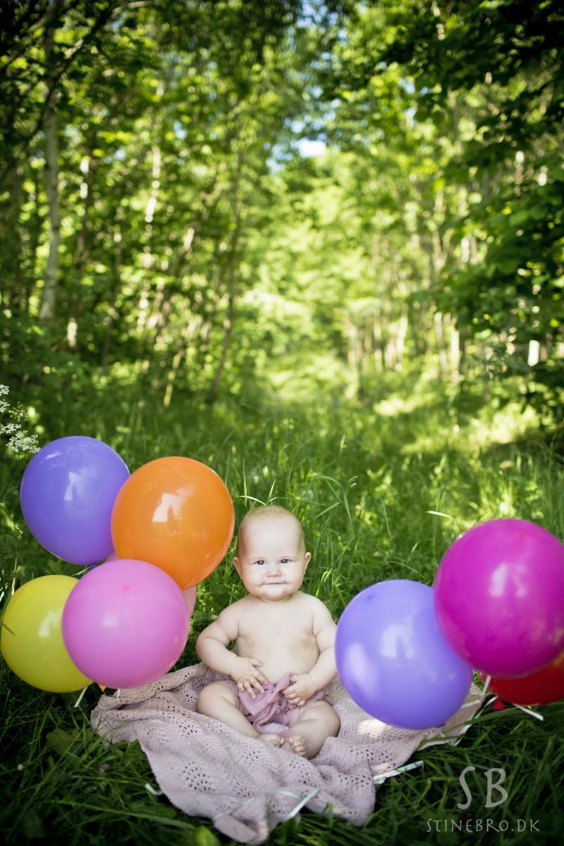 børnefotograf-aalborg-onlokation