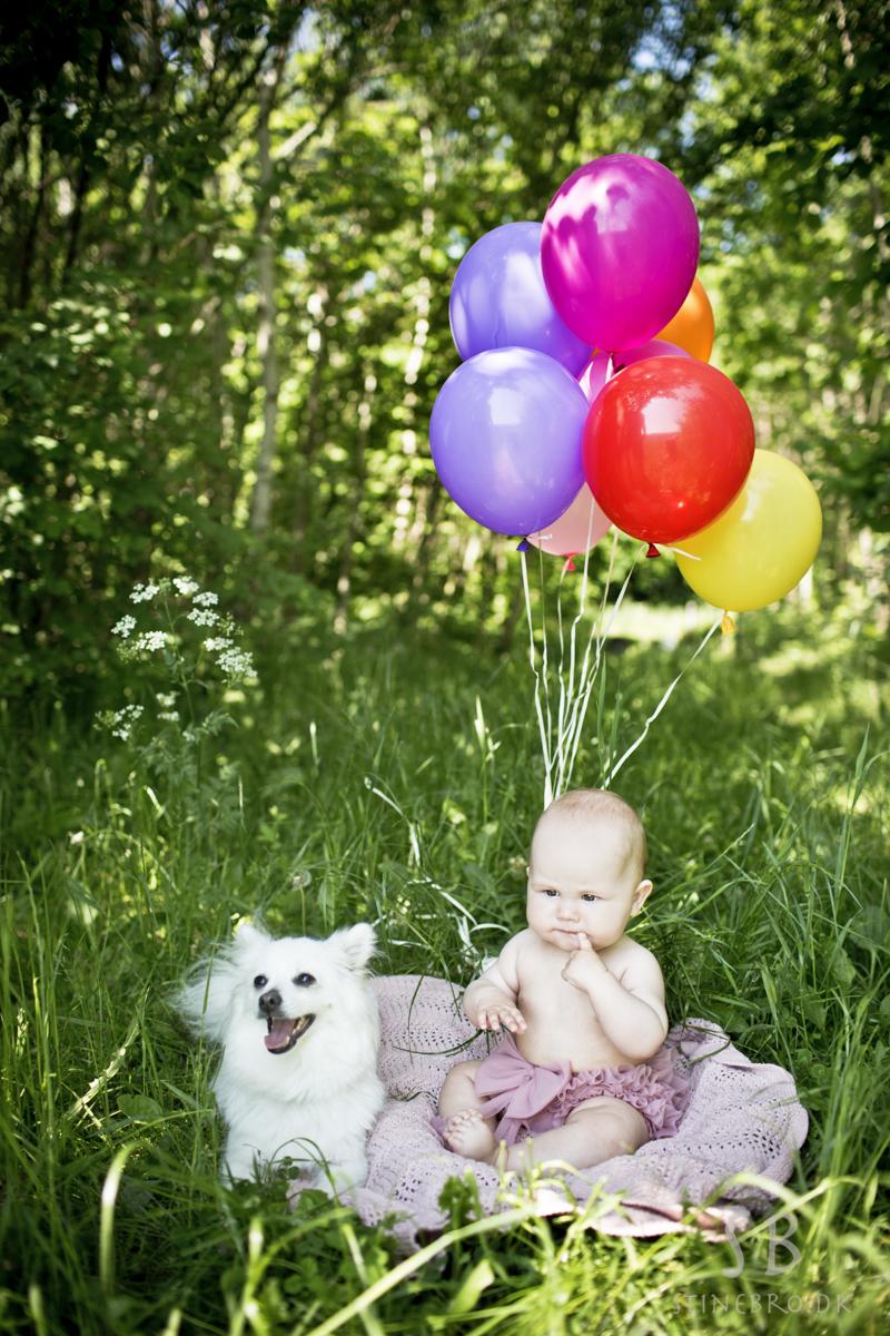baby-balloner