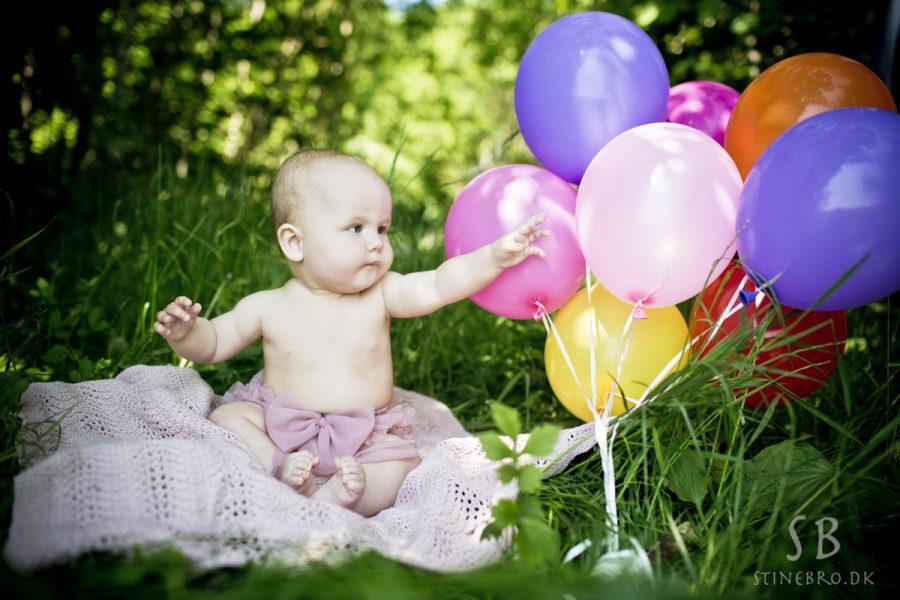 babyfotograf-balloner
