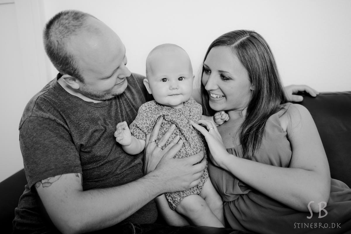 familie-fotografering