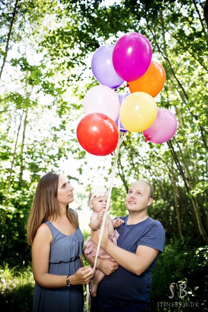 fotograf-balloner