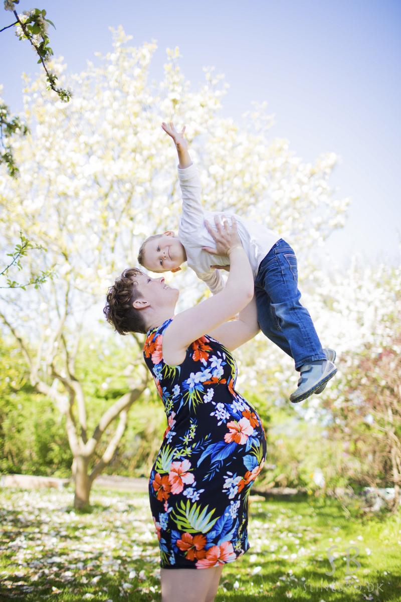 mor-og-og-fotografering