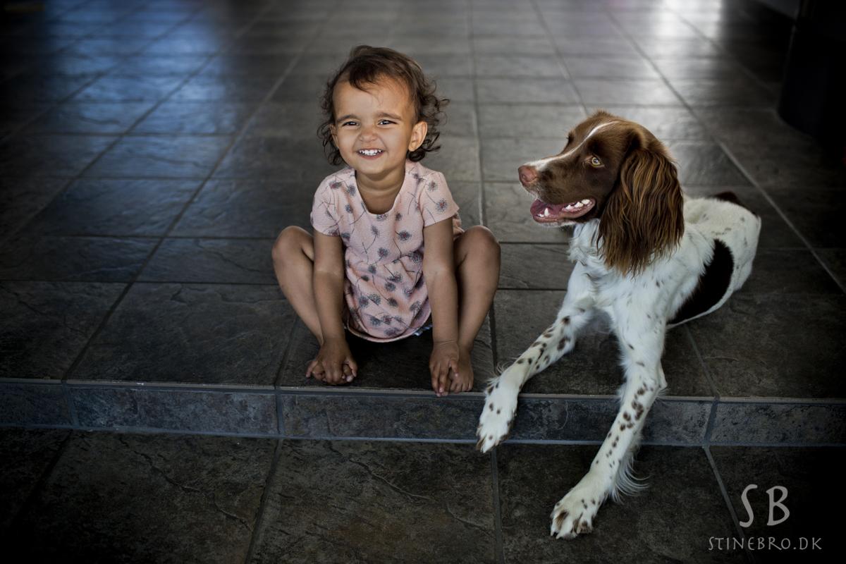 børnefotograf-aalborg