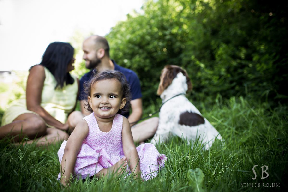 børnefotograf-familiebilleder