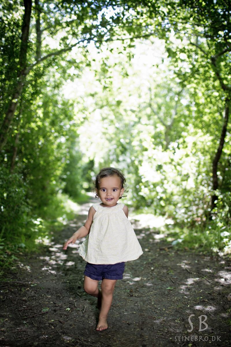 børnefotograf-naturen