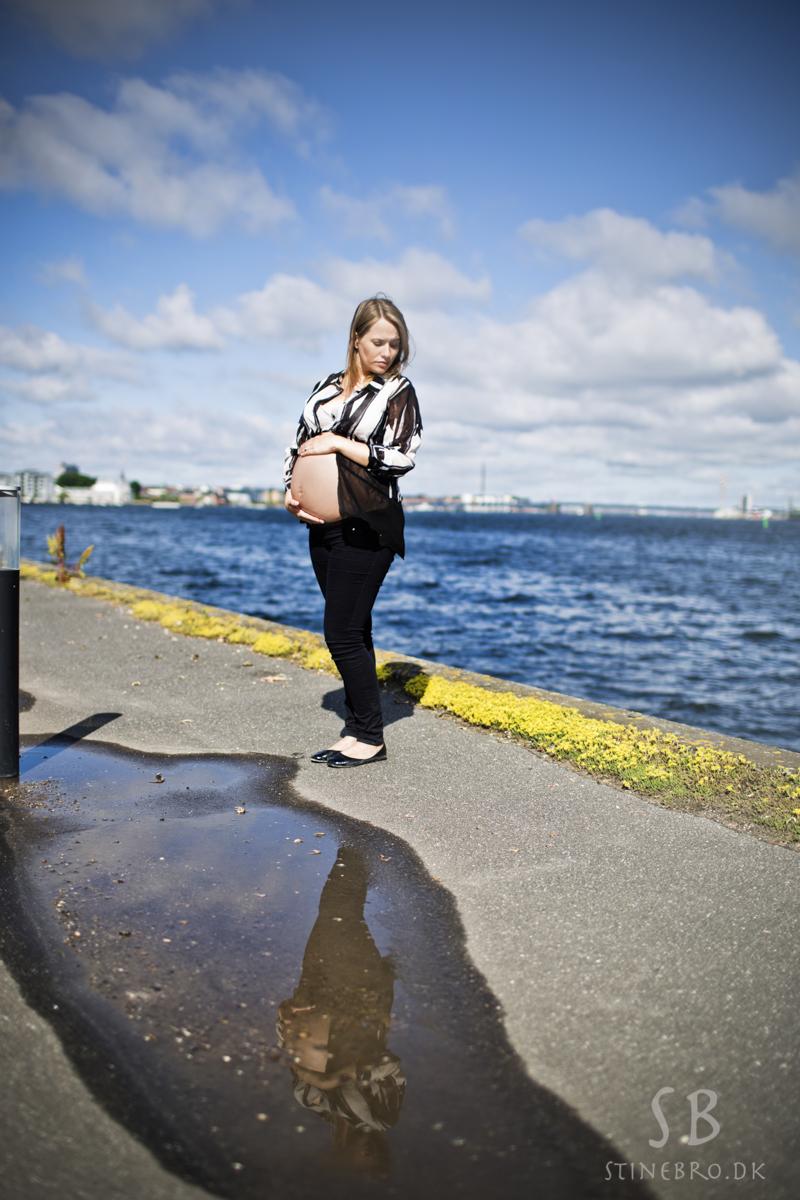 fotograf-stine-bro