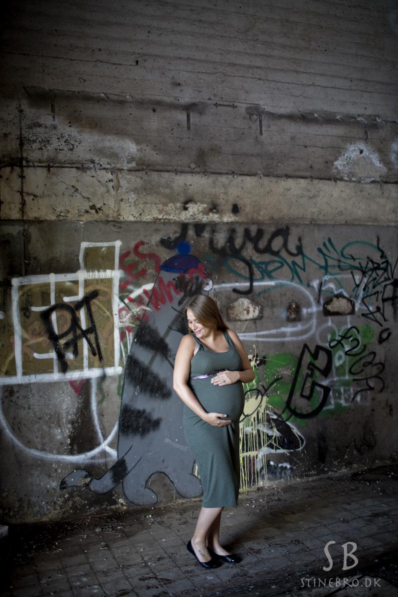 gravidfoto
