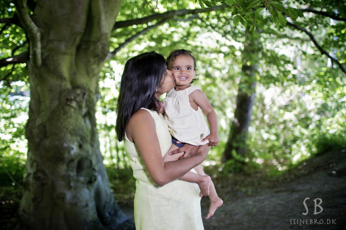 mor-og-datter-foto