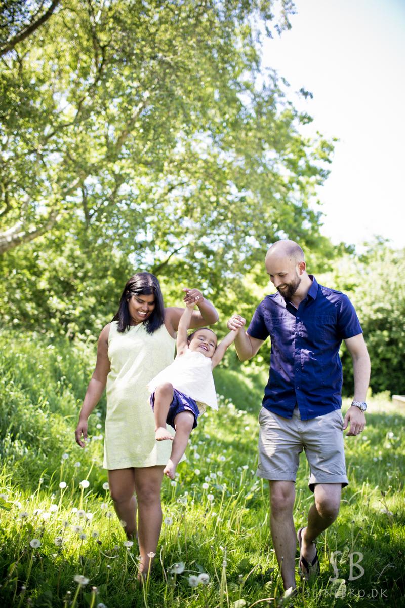 naturlige-familiebilleder
