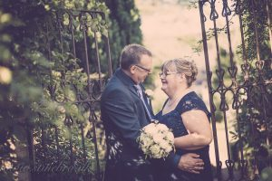 fotograf-aalborg-bryllup