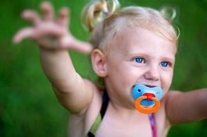 børnefoto zz
