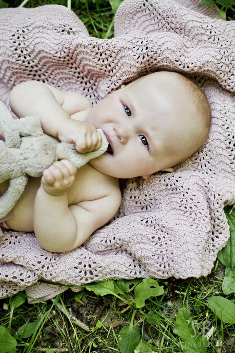 babyfotograf-skov