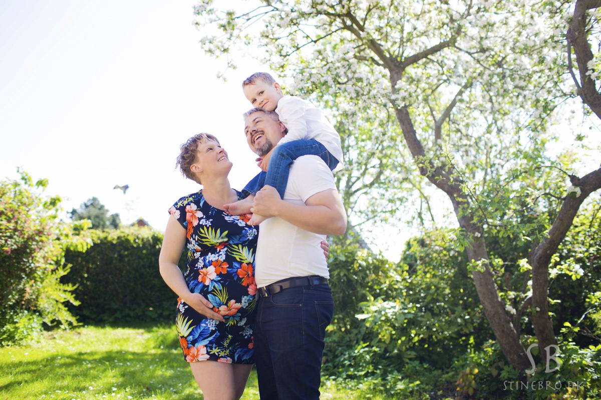 familieportrætter-hjemme