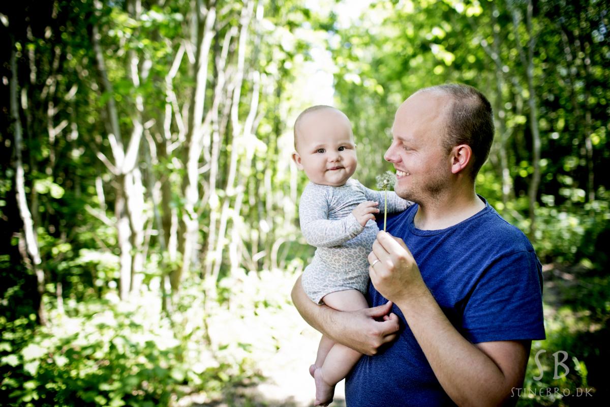 far-og.dater-fotos