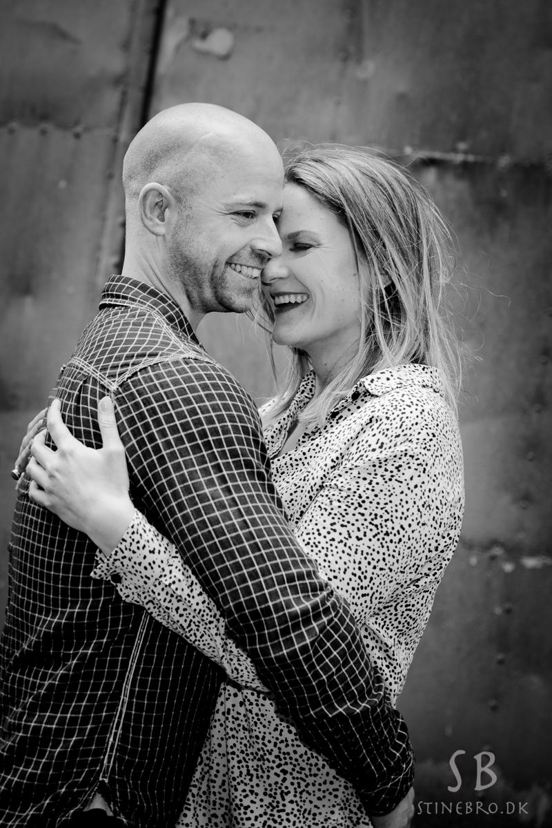 fotograf-råt-par
