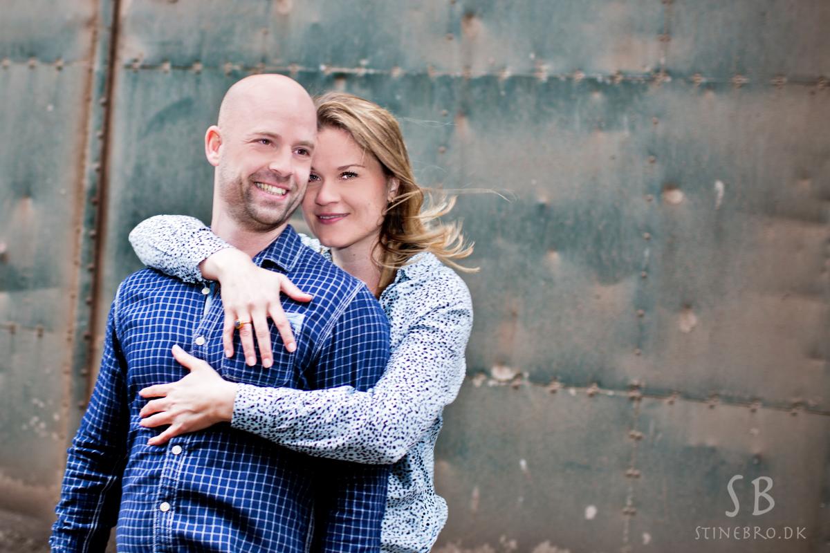fotograf-til-parbilleder