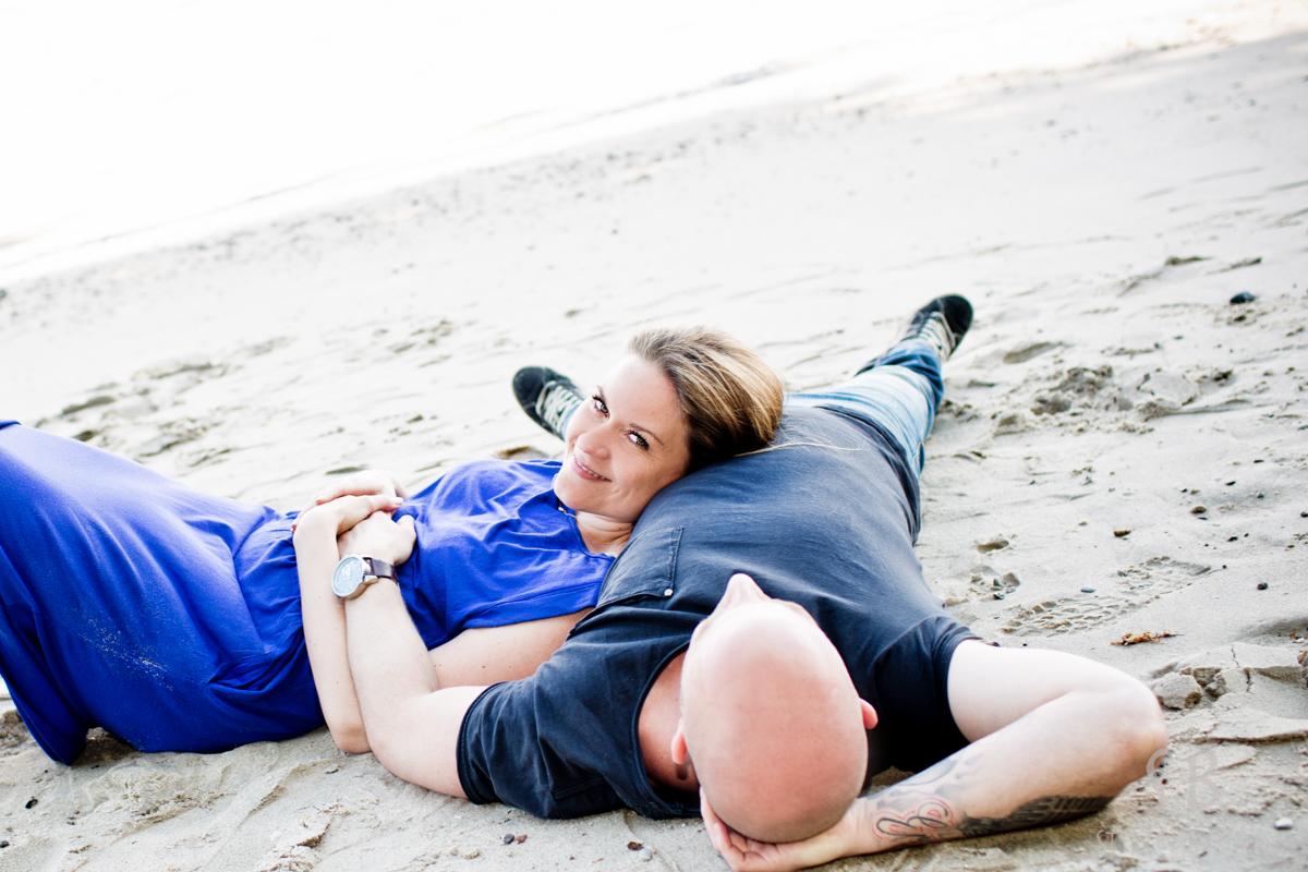kæresteportrætter-stranden