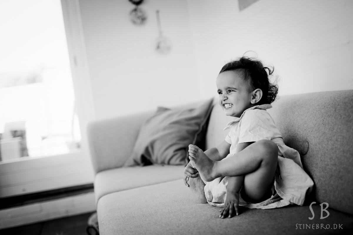 familiefotografering-vadum