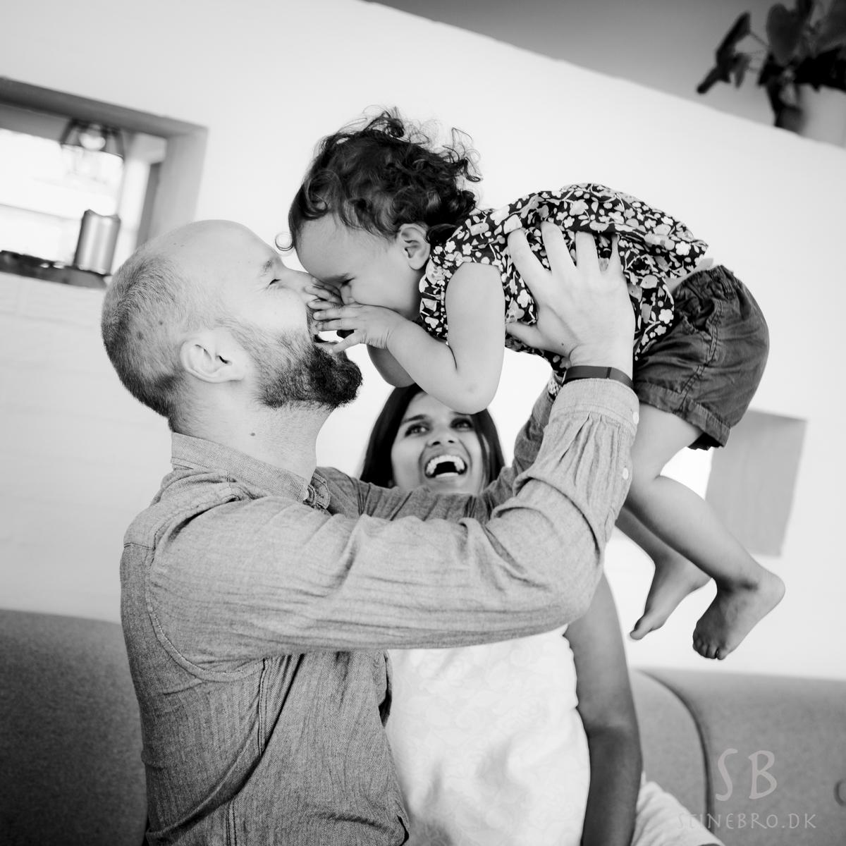 far-og-datter-foto