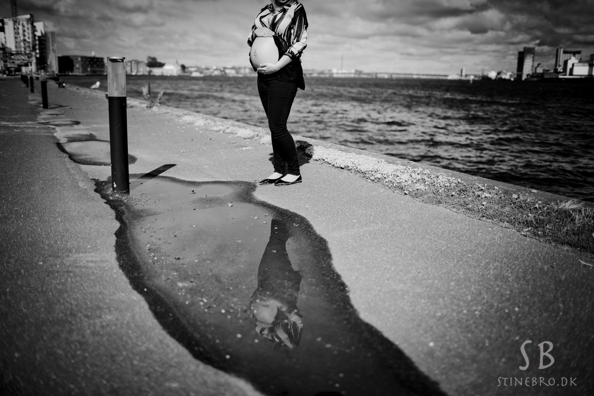 fotograf-gravid-aalborg