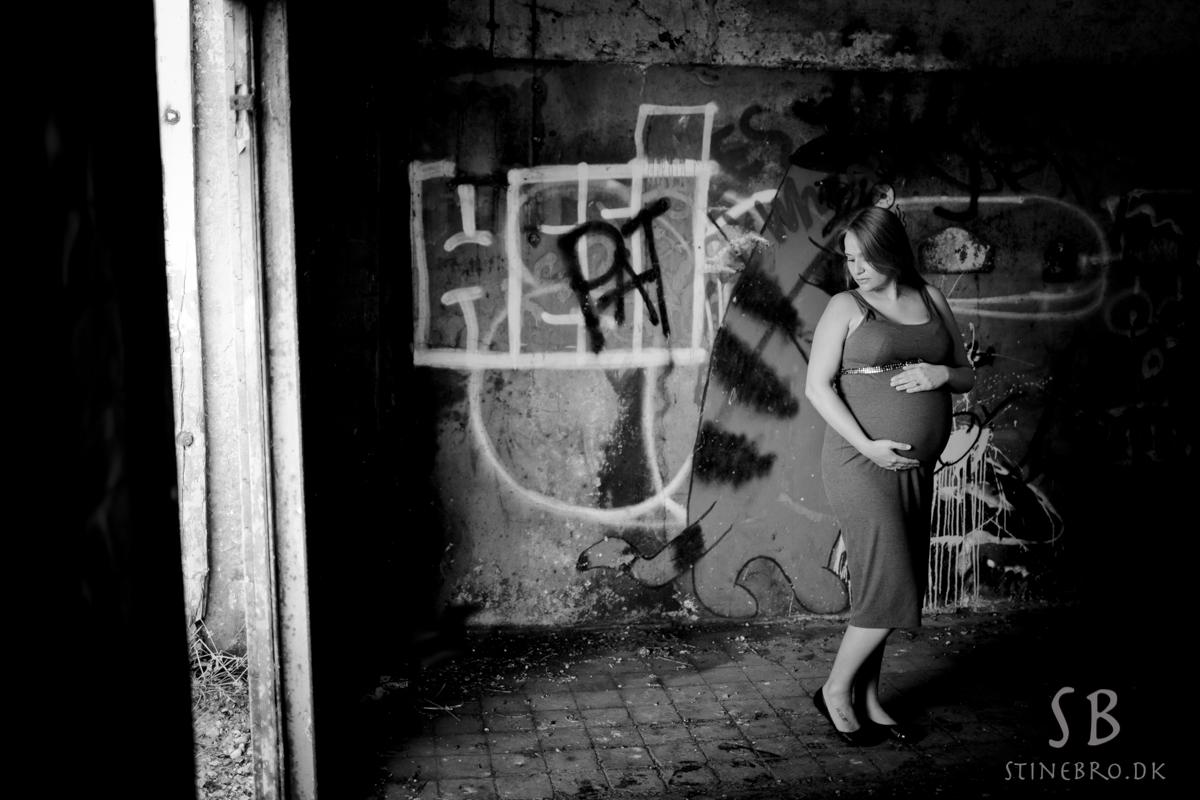 gravidfotograf
