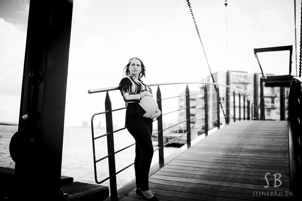 gravidfotografering-onlokation